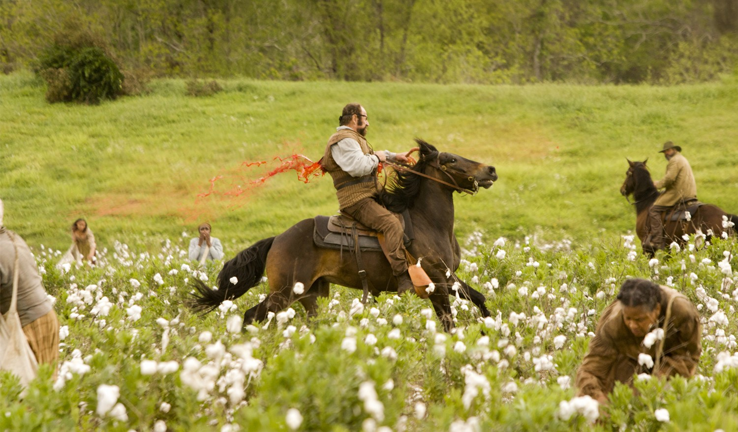 django-unchained-picture03