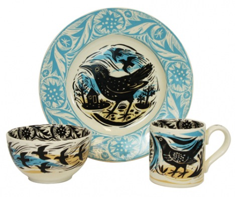 mark hearld ceramics_0