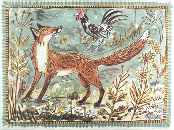 mhearld_fox