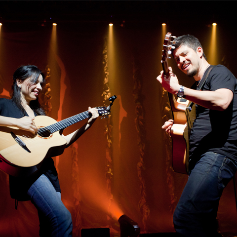 Rodrigo_Y_Gabriela_confirm_Olympia_Theatre_Dublin_2012_live_concert_date_for_Sunday_August_26th_Rubyworks_label_showcase_special_guests_Ryan_Sheridan_Wallis_Bird_Josephine_buy_tickets_music_scene_ireland