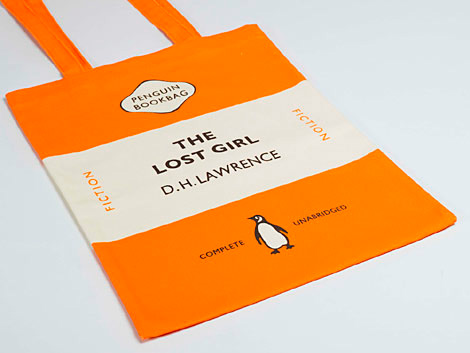 penguin_bag