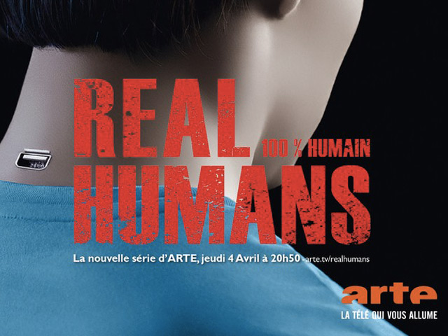 real-humans-1
