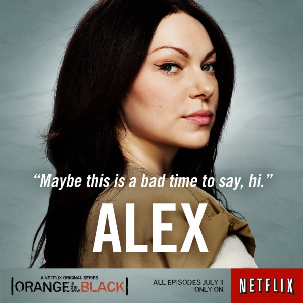 orange-is-the-new-black-alex