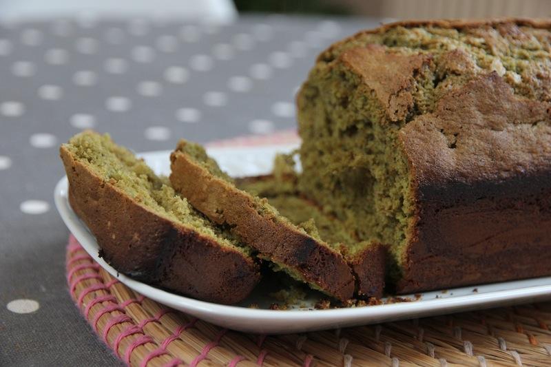 cake matcha3