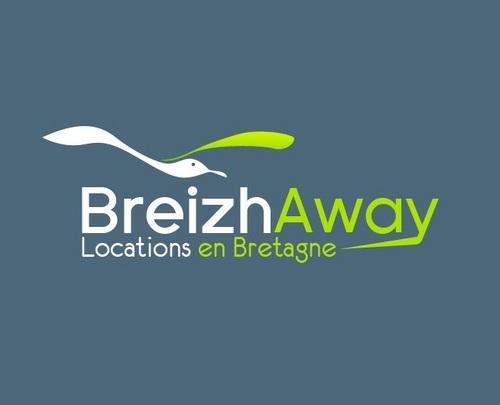 logo breizhaway