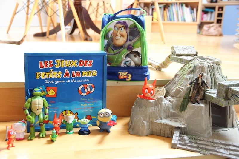 jouets2