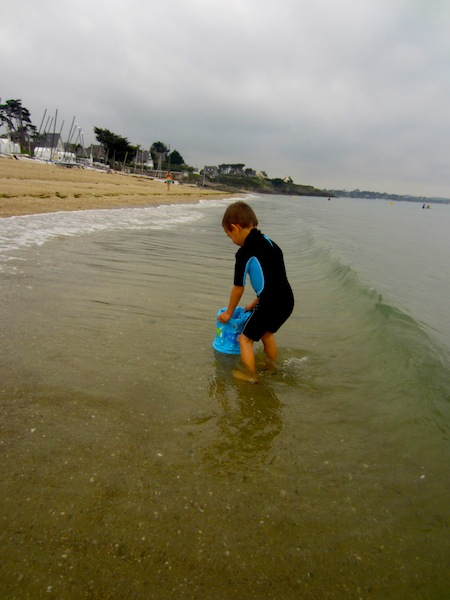 canaillou plage 2