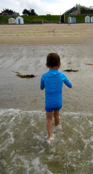 canaillou plage 3