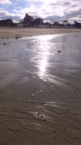 plage st cieux3