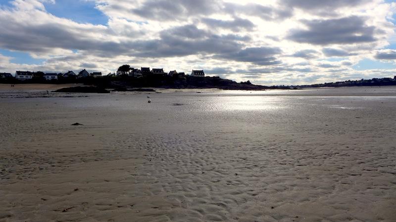 plage st cieux4