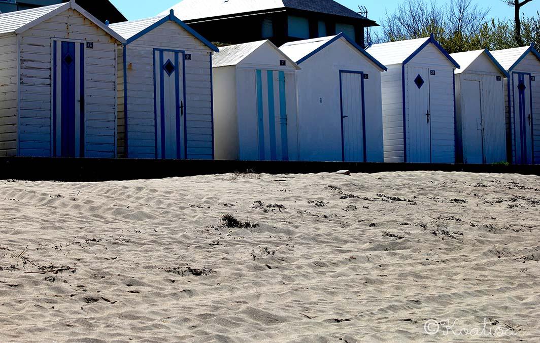 beachhuts3