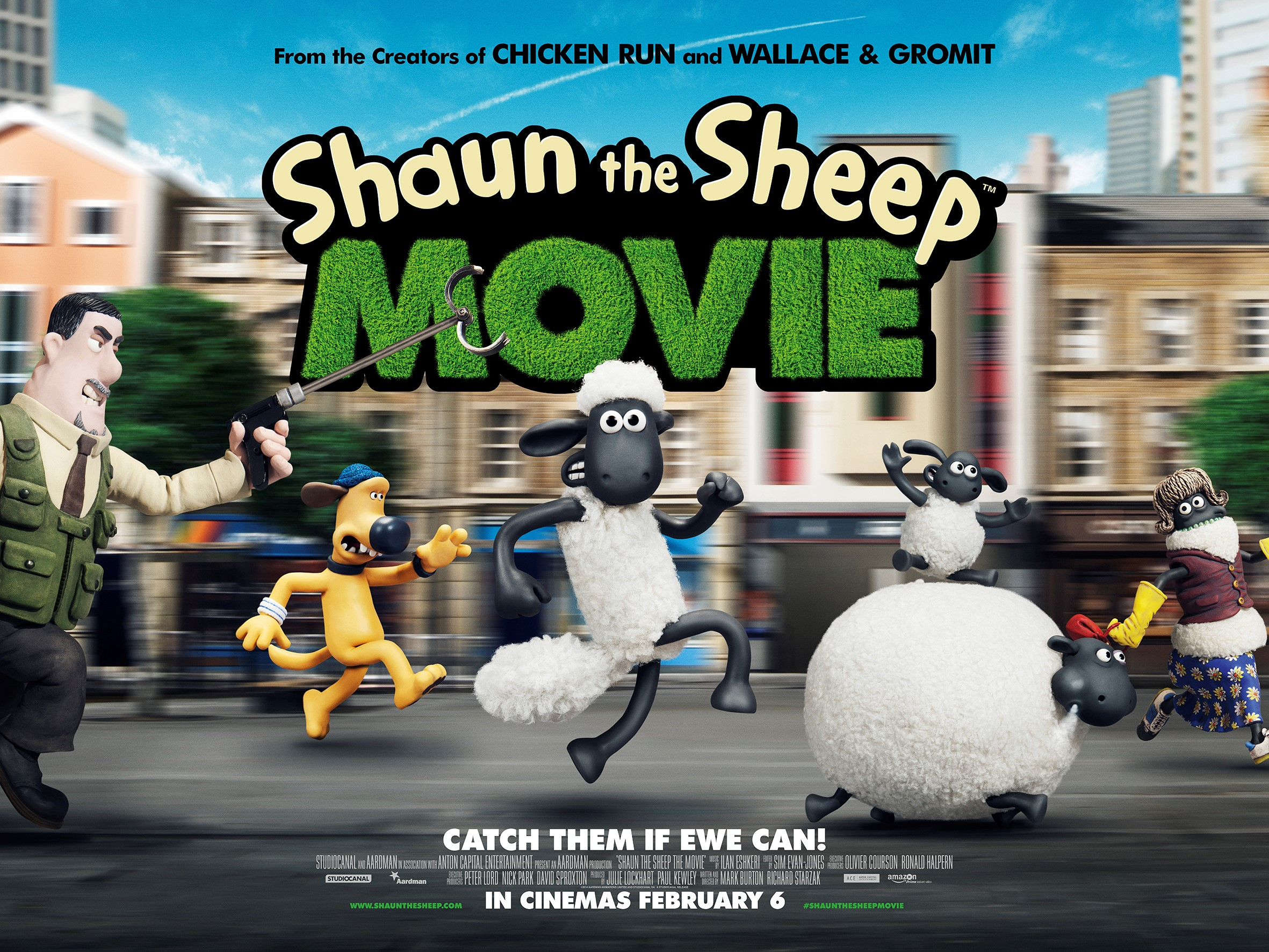 shaun_chase_quad_uk-release-date
