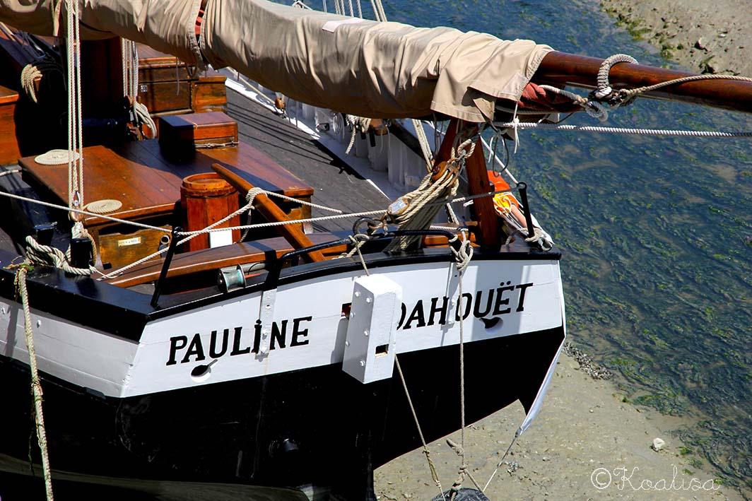 pauline dahouet 2