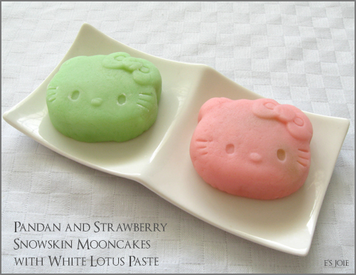 hello-kitty-snowskin-mooncakes