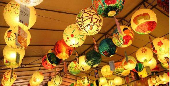 Mid-Autumn-Lantern-Festival-1-592x300