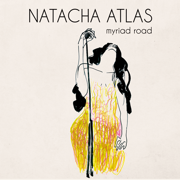 natacha-atlas-couv-myriad-road