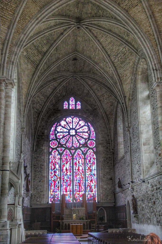 abbaye st maglore léhon 6-01