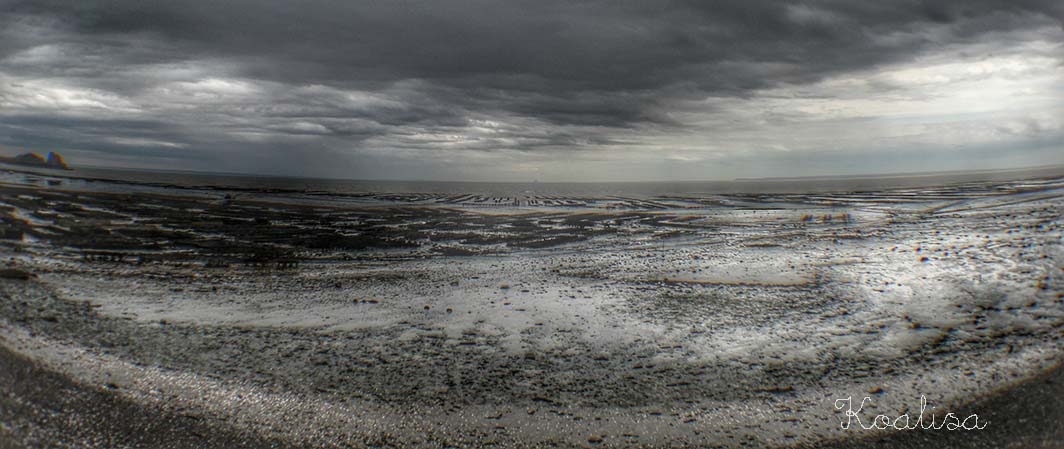 cancale17-01