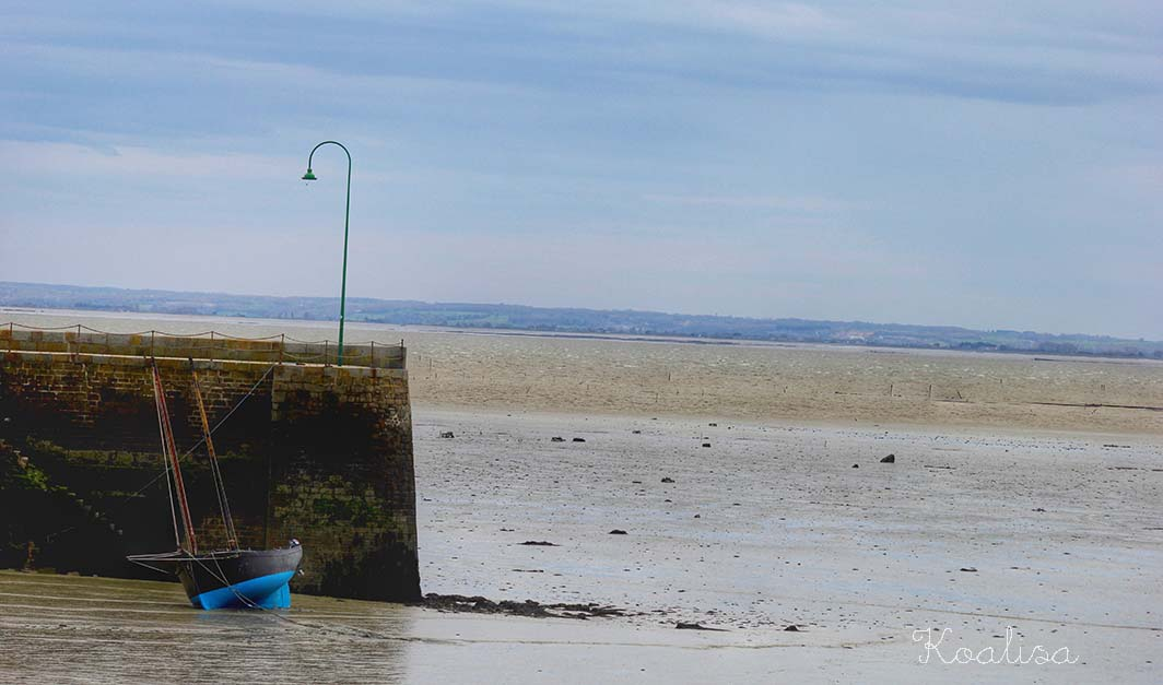 cancale5-01