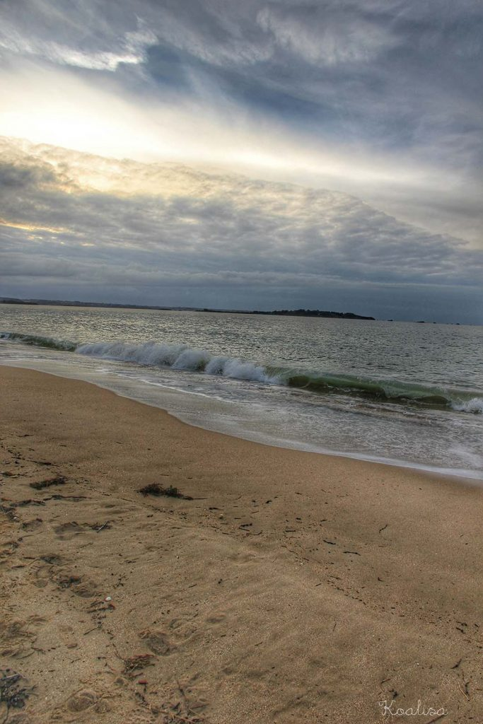 plage lancieux 3