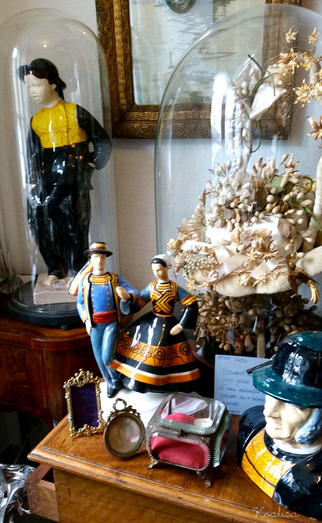 brocante cancale 1