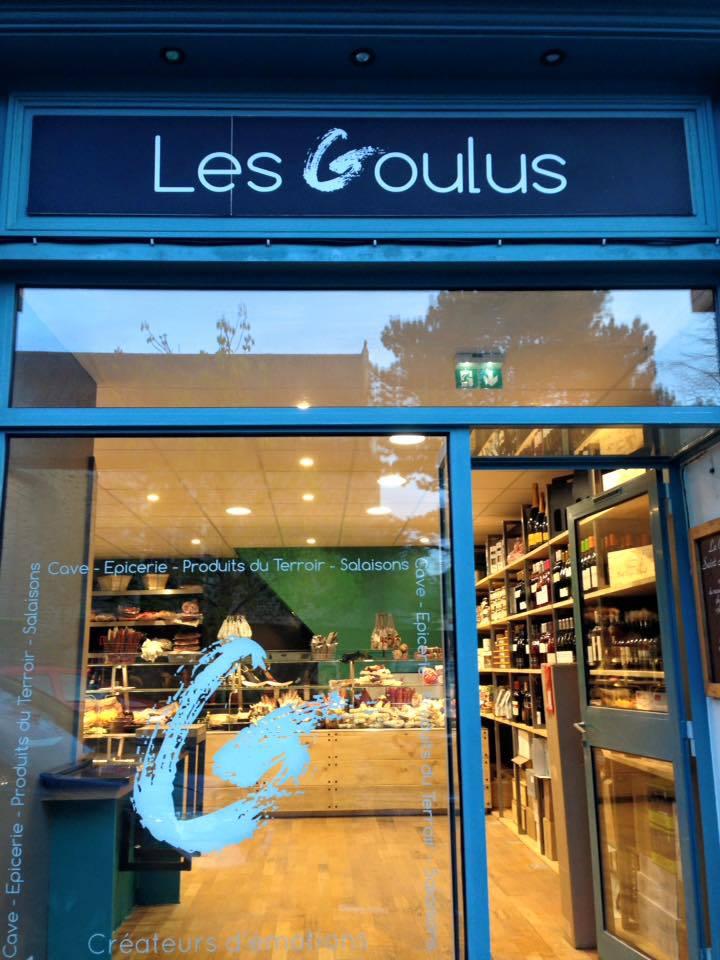 content_les-goulus-4