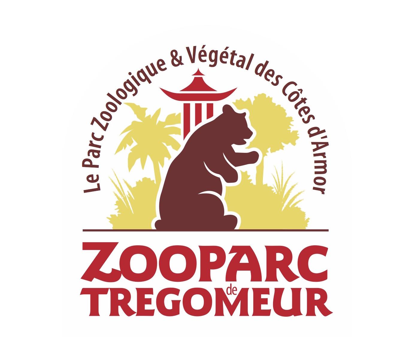 logo tregomeur copy