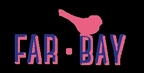 Far-Bay Editions, la papeterie bretonne contemporaine