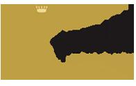 taaras-logo