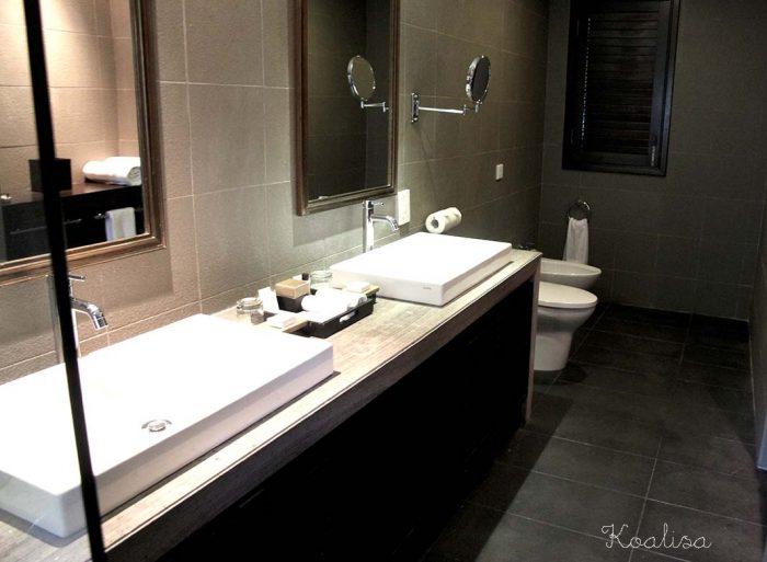 taarasbathroom