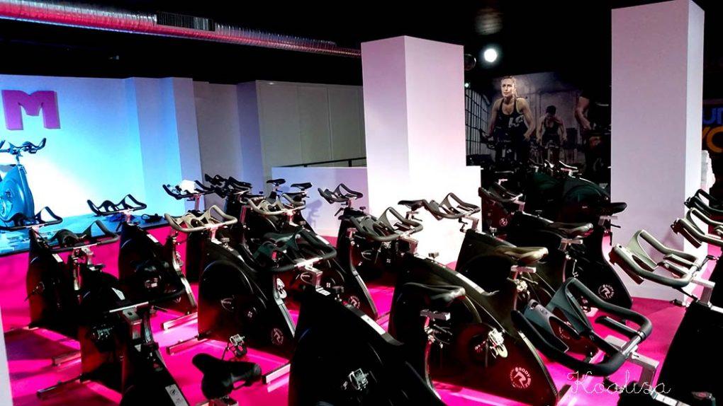 7-studiocycle-koalisa-com