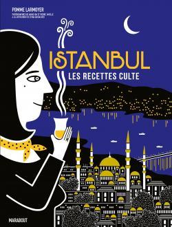 istanbul-les-recettes-cultes