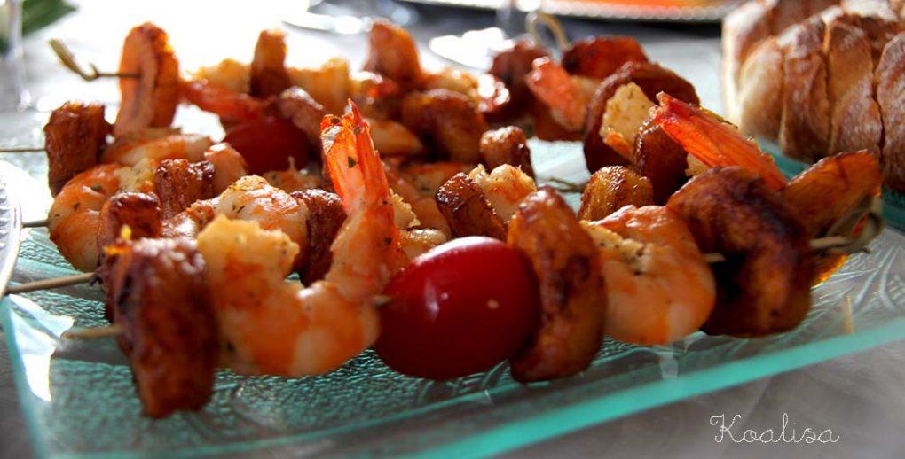 nina-ouattara-crevettes