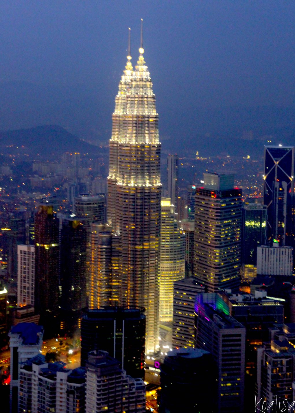 petronas-towers-1
