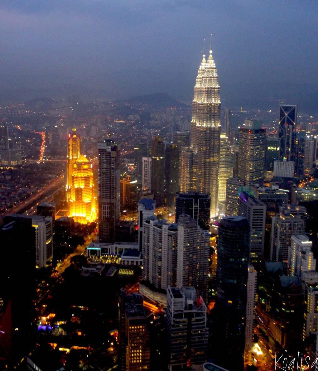 petronas-towers-2