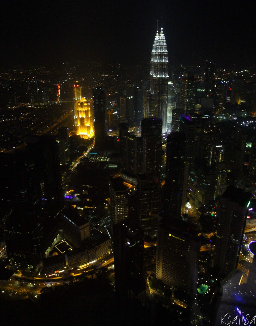 petronas-towers-3