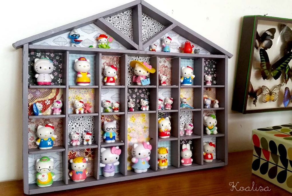 diy-maison-hello-kitty