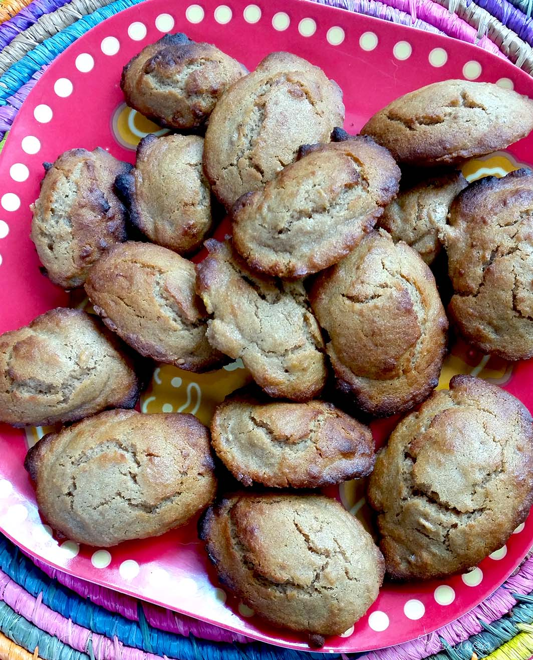madeleines-vegan-sans-gluten