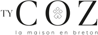 Ty Coz, une marque bretonne contemporaine
