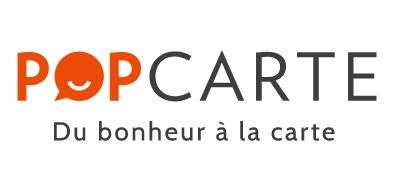 Popcarte, pour créer vos cartes sur mesure ! (Concours)